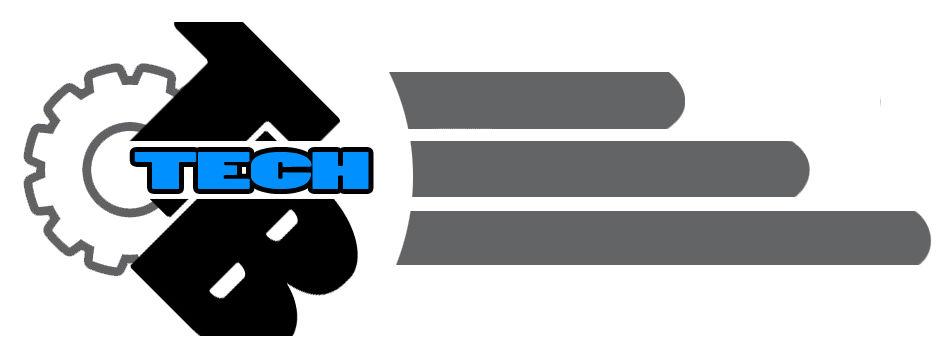 tbtech.fi